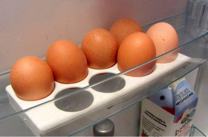 Витамины против ранней смерти: в чем вред и польза яиц для женщин и мужчин