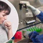 Ученые перечислили признаки того, что человек уже переболел коронавирусом