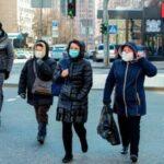 «Люди должны переболеть»: иммунолог о печальных перспективах Украины по COVID-19