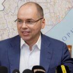 Степанов: если не тестировать на коронавирус, то и заболевших не будет