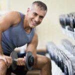 Три продукта, с помощью которых можно повысить тестостерон после 50 лет