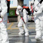 Не коронавирус: ВОЗ пугает мир эпидемией новой заразы