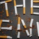 Бросить курить без таблеток: медики назвали 5 способов