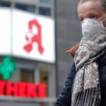 В Германии потратят на вакцину против коронавируса 750 млн евро
