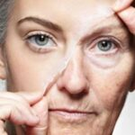 Стало известно, что влияет на старение кожи