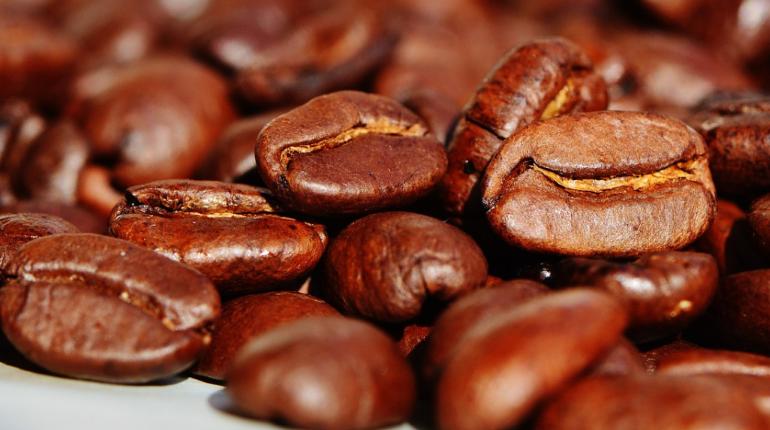 Ученые объяснили, как кофеин помогает похудеть