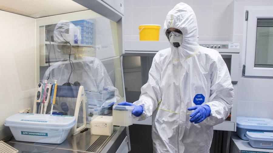 Вирусолог дал прогноз по распространению коронавируса летом