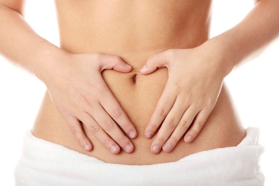 Медики назвали продукты, которые провоцируют проблемы с кишечником