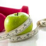 5 фруктов, которые сжигают жир быстрее, чем тренировки