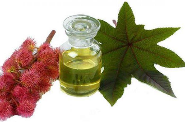 Касторовое масло и пищевая сода: как избавиться сразу от 24 проблем со здоровьем по бабушкиному рецепту