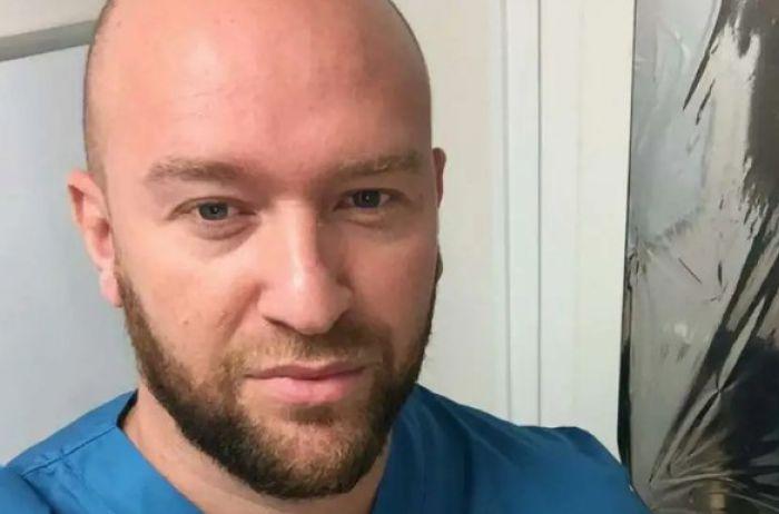 """Медик из Израиля развеял мифы о """"бесполезности"""" масок для защиты от коронавируса"""