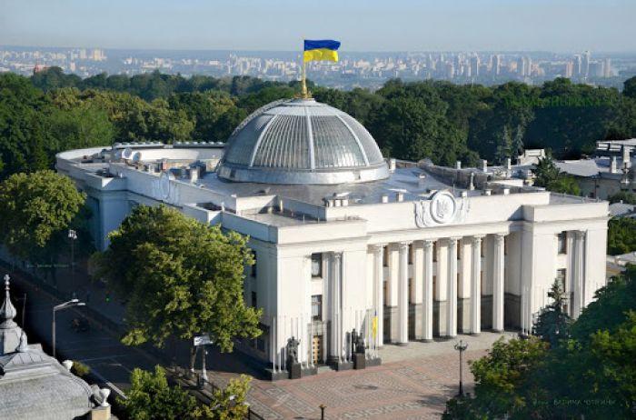 Комитет Рады собрался вносить корректировку во второй этап медреформы