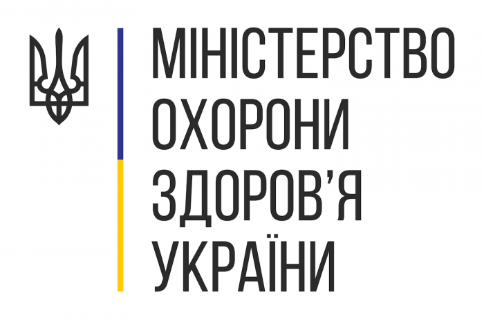 МОЗ Украины: Это уже третий антирекорд по COVID-19 за последние несколько дней