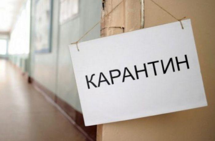 В Кабмине рассказали будут ли вводить жесткий карантин