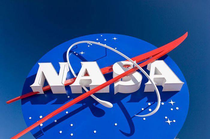 Специалисты NASA разработали кулон на шею для борьбы с COVID-19: уверяют, что собрать может каждый (ВИДЕО)