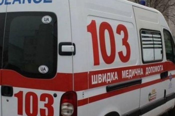 Заболевших коронавирусов в Украине в украинских больницах насчитывают уже более 4,7 тысяч человек