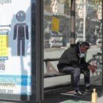 В Тернополе ужесточат карантинные ограничения