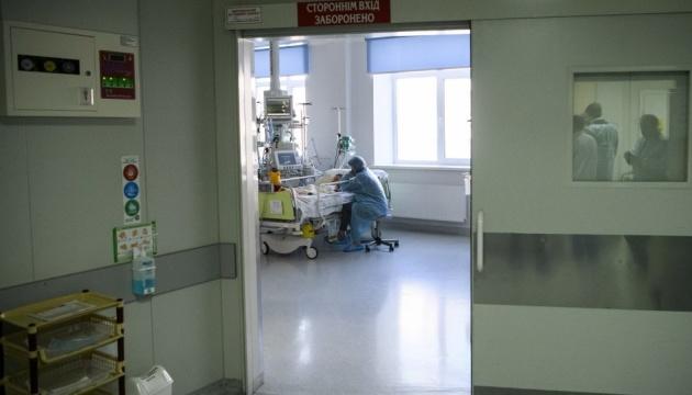 Все заболевшие на коронавирус в Херсоне выздоровели