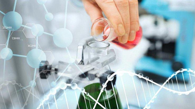 Медицинский прорыв: создано лекарство от неизлечимых форм рака