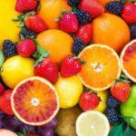 Ученные назвали самый вредный фрукт, который может вызывать рак и бесплодие