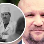 Два брата-медика скончались от COVID-19 с разницей в 2 недели (ФОТО)