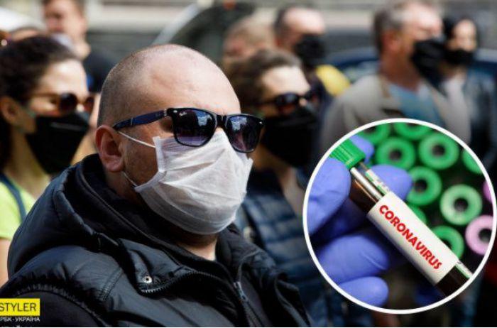 Коронавирус лечить антибиотиками нельзя: о чем предупреждают эксперты