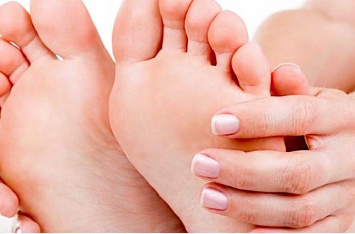 Проверьте свои ноги: назван симптом приближающегося сердечного приступа