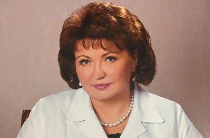 Татьяна Бахтеева назвала сроки возможного появления второй волны COVID-19