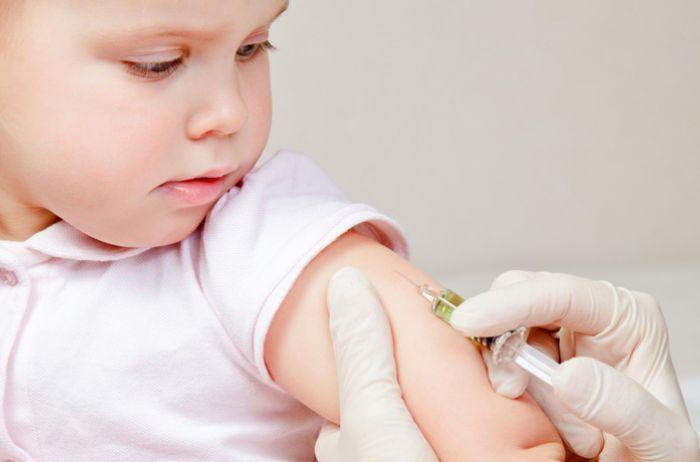 В Украине могут ввести еще одну обязательную прививку: кому и когда делать