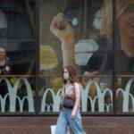 В Киеве анонсируют продление карантина на полтора года