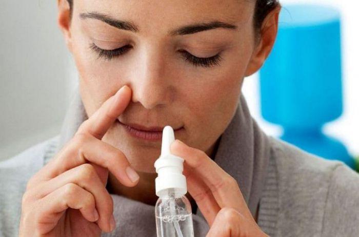 """В Японии от COVID-19 разрабатывают """"вдыхаемую"""" вакцину с игольчатыми молекулами"""