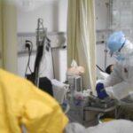 В Европе растет заболеваемость COVID-19: где готовы вернуть карантин