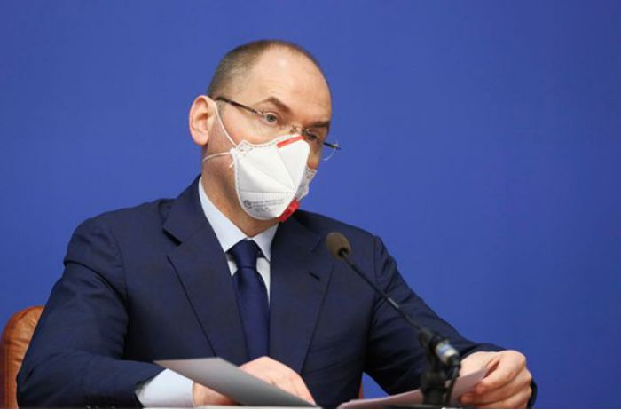 Министр Степанов напомнил, как изменится карантин с 1 августа