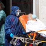 В ООН приняли резолюцию по коронавирусу