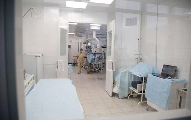 """Китай заявил о """"смертельной пневмонии"""" в Казахстане"""