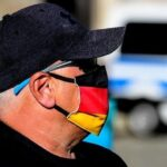 В Баварии предприятия будут штрафовать на €25 тысяч за нарушение карантина