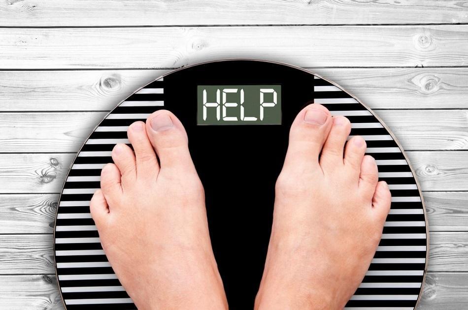 ТОП 5 правил гарантирующих похудение