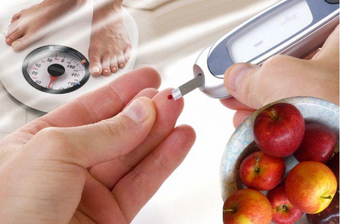Какие начальные признаки повышенного сахара в крови