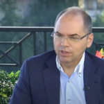 Доиграетесь: Степанов пригрозил украинцам введением режима ЧС