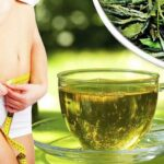 Какие чаи способствуют похудению