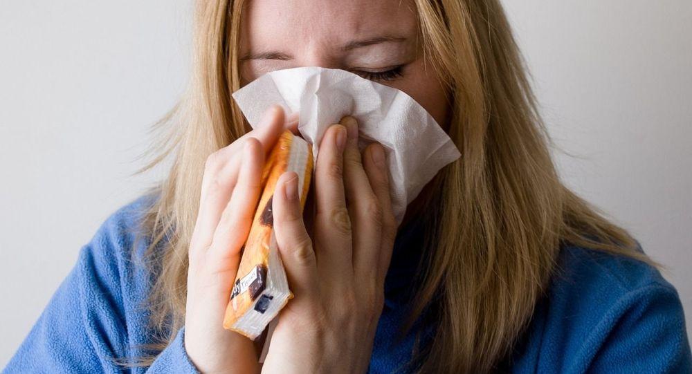 Врачи назвали натуральную бомбу от гриппа и простуды: рецепт