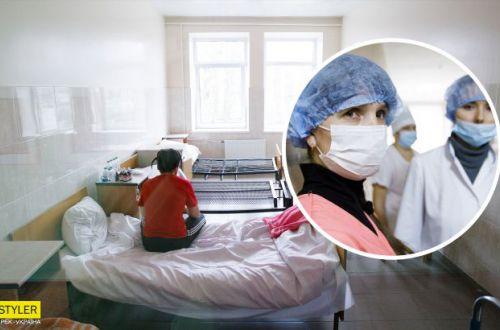 Врач рассказал, зачем при коронавирусе назначают антибиотики