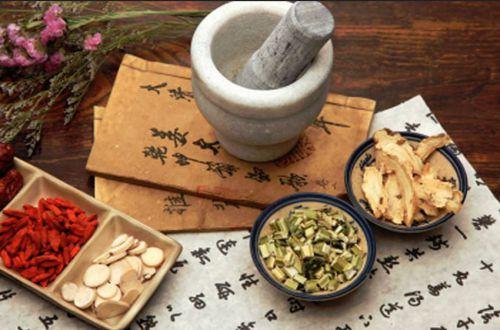 Тибетские рецепты очистки крови