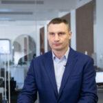 В Киеве за сутки выявили 356 новых случаев COVID-19, восемь человек скончались — Кличко