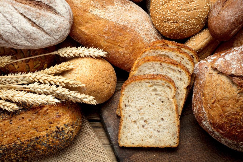 Популярные мифы о хлебе, которые не имеют научного подтверждения