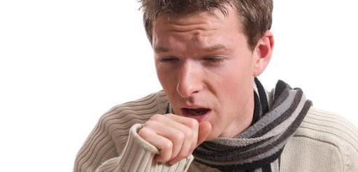 На какие болезни может указывать постоянное покашливание