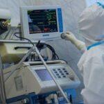 Медики узнали, какое заболевание в 6 раз увеличивает риск смерти при COVID-19