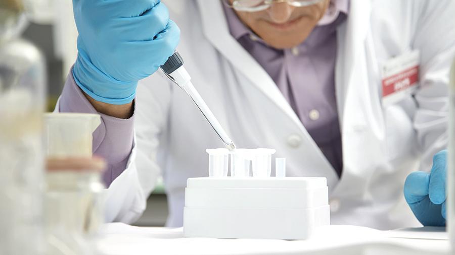 Медики назвали неожиданную причину развития рака