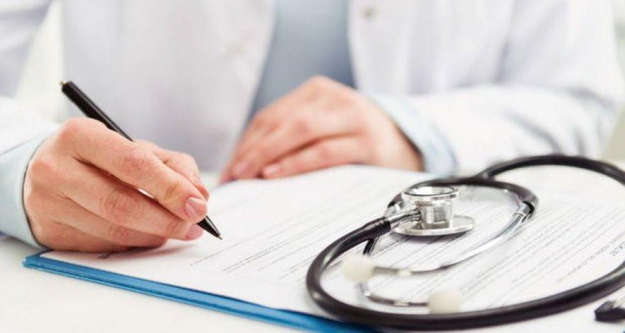 В Украине планируют развивать систему добровольного медицинского страхования