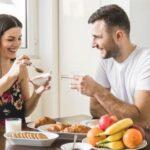 Чревато язвой желудка и гастритом: фрукты, которые нельзя есть на завтрак